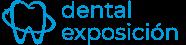 Clinica Dental Exposición